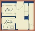 Signature-2 Master Door Option
